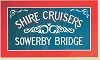 Yorkshire canals for boating holidays with Shire Cruisers